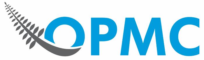 OPMC WooCommerce